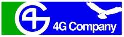 Replica Assault Rifles, Classic Guns Boxed Sets - Color Logo